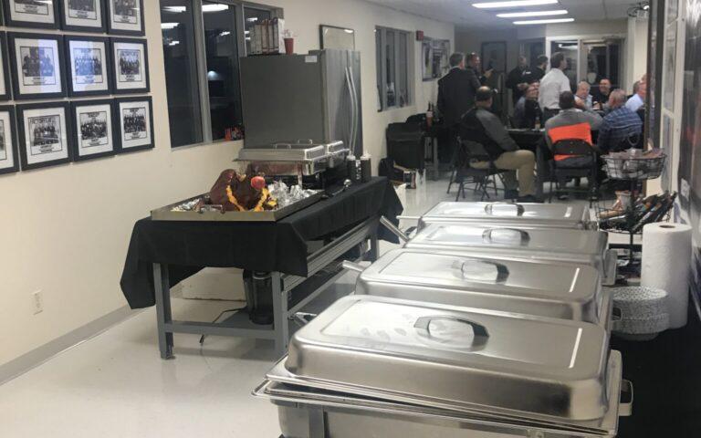 catering in kenosha, hometown meats, kenosha catering service