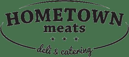 Hometown Meats Deli & Catering