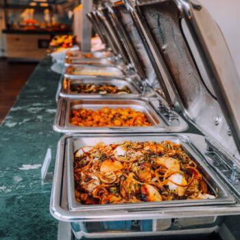 catering in kenosha, kenosha caterer, hometown meats catering & deli